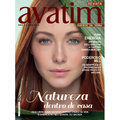 Revista Avatim
